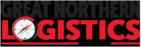 gnl_logo