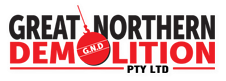 G.N.D – Great Northern Demolition | Earthmoving,Asbestos Removal and Demolition